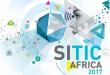 Forum international sur les instruments financiers numériques