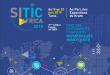3ème  Edition du « Forum International des Instruments Financiers Numériques Innovants »